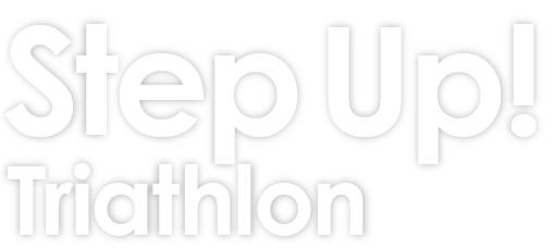 StepUp! Triathlon