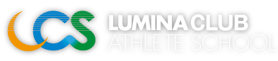 LUMINACLUB ATHLETE SCHOOL